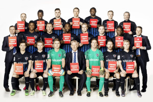 FC Inter_pkr2016