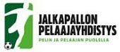 jpy-logo